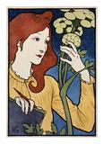 Salon des Cent  Exposition E Grasset