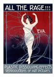 Eva  All the Rage
