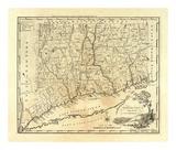 Connecticut  c1795