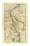 Delaware  c1795