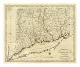 Connecticut  c1796