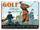 Golf Southampton