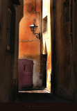 Siena Alley II