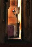 Siena Alley II
