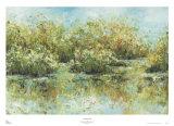 Hamden Pond