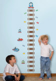 Thomas &amp; Friends Growth Chart