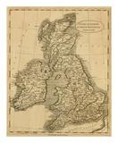 United Kingdoms  c1812