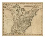 United States  c1812