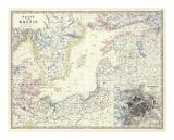 Baltic  c1861