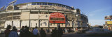 Illinois  Chicago  Cubs  Baseball