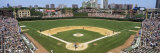 Illinois  Chicago  Cubs  Baseball