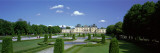 Drottningholm Palace and Gardens Sweden