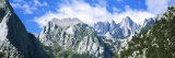 Mount Whitney Owens Valley Ca  USA