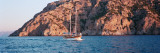 Turkish Gulet Ekincik Bay Turkey