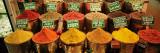 Spice Market Istanbul Turkey