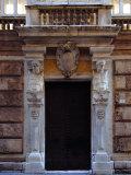 Palazzo Di Franco Lercari in Strada Nuova