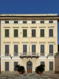 Villa Durazzo Pallavicini in Pegli