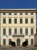 Villa Durazzo Pallavicini in Pegli