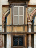 Palazzo Roncalli  Bergamo