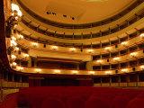Teatro Verdi in Florence