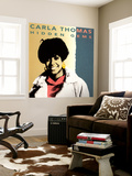 Carla Thomas - Hidden Gems