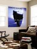 Poncho Sanchez - Conga Blue