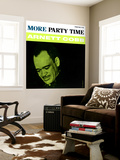 Arnett Cobb - More Party Time