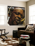 Gene Ammons - Fine and Mellow