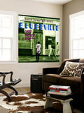The Bluesville Years: Vol 3