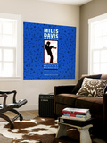 Miles Davis All-Stars - Chronicle