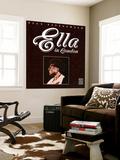 Ella Fitzgerald - Ella in London