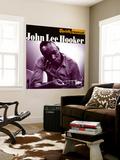 John Lee Hooker  Specialty Profiles