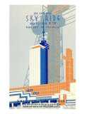 1933 Chicago World's Fair 1933  Century of Progress
