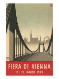 Vienna Fair  Austria