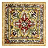 Italian Tile II