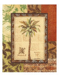 Palmaceae II