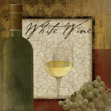 White Wine