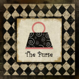 The Purse