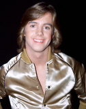 Shaun Cassidy