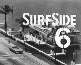 Surfside 6