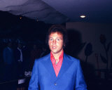 Bobby Vinton