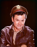 Bob Crane