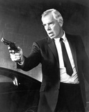 Lee Marvin  Point Blank (1967)