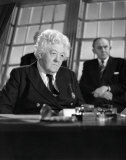 Margaret Rutherford