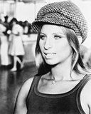Barbra Streisand  What's Up  Doc (1972)