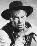 Lee Marvin  Cat Ballou (1965)