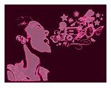 Billie Sings