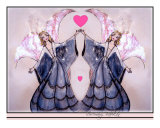 Carels Angels