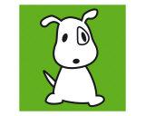 Dog Green