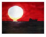 Sundrop Horizon